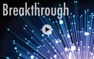 Breakthrough Collection