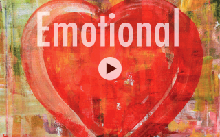 Emotional Collection