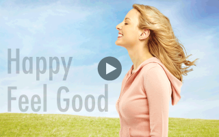 Happy Feel Good Collection